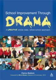 School Improvement Through Drama (Members)